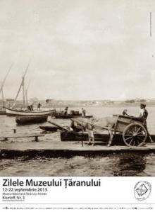 zilele-muzeului-taranului-2013-i89801